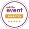 Add to event top rated